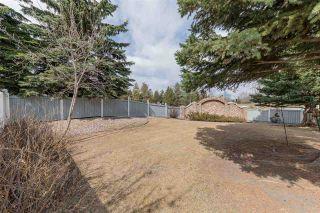 Photo 9: 1 KINGS Gate: St. Albert House for sale : MLS®# E4261128