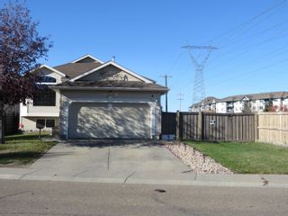 Photo 4: 16220 92 Street in Edmonton: Zone 28 House for sale : MLS®# E4265661