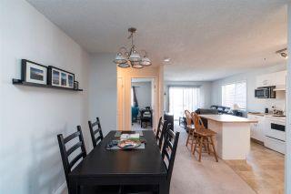 Photo 6: 319 10535 122 Street in Edmonton: Zone 07 Condo for sale : MLS®# E4238622