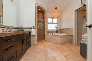Photo 42: 1422 Lupin Dr in Comox: CV Comox Peninsula House for sale (Comox Valley)  : MLS®# 884948