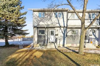 Photo 1: 940 140 Meilicke Road in Saskatoon: Silverwood Heights Residential for sale : MLS®# SK845531