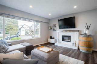Photo 10: 2330 MARSHALL Avenue in Port Coquitlam: Mary Hill House for sale : MLS®# R2532872