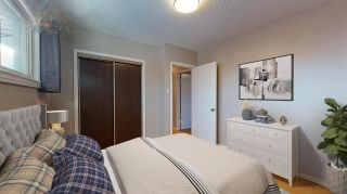 Photo 18: 8007 141 Street in Edmonton: Zone 10 House for sale : MLS®# E4247002