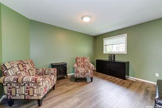 Photo 23: 8 215 Pinehouse Drive in Saskatoon: Lawson Heights Residential for sale : MLS®# SK859033