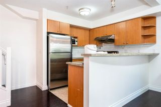 """Photo 14: 18 7503 18 Street in Burnaby: Edmonds BE Townhouse for sale in """"South Borough"""" (Burnaby East)  : MLS®# R2587503"""
