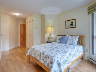 Photo 12: 25 3049 Brittany Dr in : Co Sun Ridge Row/Townhouse for sale (Colwood)  : MLS®# 886132