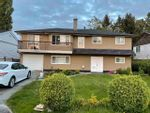 Main Photo: 10618 141 Street in Surrey: Whalley House for sale (North Surrey)  : MLS®# R2580101