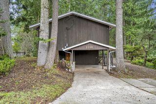 Photo 9: 1580 Gordon Pl in : Du Cowichan Bay House for sale (Duncan)  : MLS®# 863302