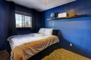 Photo 18: 10 Jensen Heights Place NE: Airdrie Detached for sale : MLS®# A1091171