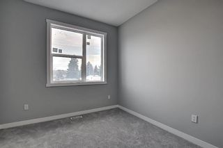 Photo 39: 7136 34 Avenue NW in Calgary: Bowness Detached for sale : MLS®# A1119333