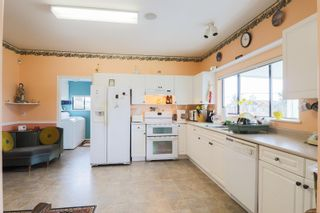 Photo 14: 235 NICOL St in : Na South Nanaimo House for sale (Nanaimo)  : MLS®# 871348