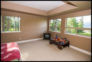Photo 43: 2348 Mount Tuam Crescent in Blind Bay: Cedar Heights House for sale : MLS®# 10098391