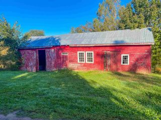 Photo 4: 8989 Highway 221 in Sheffield Mills: 404-Kings County Vacant Land for sale (Annapolis Valley)  : MLS®# 202125781