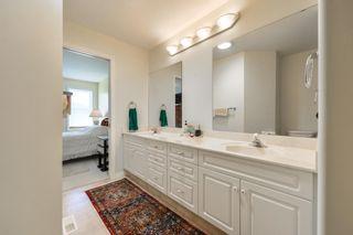 Photo 17: 18 WILLOW PARK Villa: Stony Plain House Half Duplex for sale : MLS®# E4251204