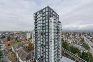 Photo 22: 2502 5515 BOUNDARY Road in Vancouver: Collingwood VE Condo for sale (Vancouver East)  : MLS®# R2589962