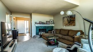Photo 8: 93 1815 Varsity Estates Drive NW: Calgary Row/Townhouse for sale : MLS®# A1039353