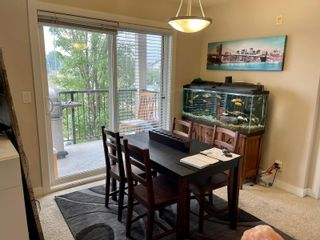 Photo 11: 206 9422 VICTOR Street in Chilliwack: Chilliwack N Yale-Well Condo for sale : MLS®# R2605613
