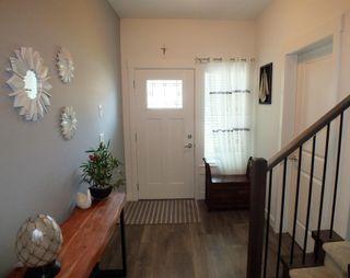 "Photo 22: 19 63650 FLOOD HOPE Road in Hope: Hope Silver Creek House for sale in ""CREEKSIDE ESTATES"" : MLS®# R2601598"