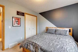 Photo 42: 130 Somerset Circle SW in Calgary: Somerset Detached for sale : MLS®# A1139543