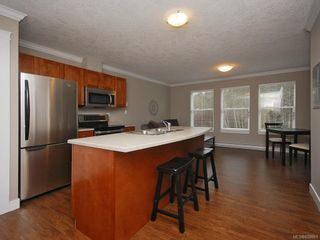 Photo 11: 3331 Merlin Rd in Langford: La Luxton House for sale : MLS®# 608861