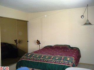Photo 5: 1506 KIMBERLEY Street in Abbotsford: Poplar House for sale : MLS®# F1208412
