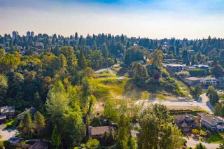 "Photo 10: 6716 OSPREY Place in Burnaby: Deer Lake Land for sale in ""Deer Lake"" (Burnaby South)  : MLS®# R2525729"
