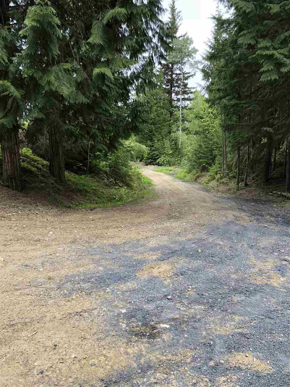 Photo 12: Photos: 5660 MARSHALL CREEK Road: Horsefly House for sale (Williams Lake (Zone 27))  : MLS®# R2277044