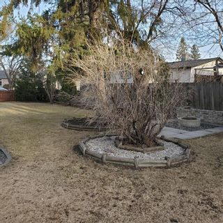 Photo 9: 366 Queen Street in Winnipeg: St James Residential for sale (5E)  : MLS®# 202107883