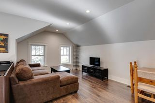 Photo 34: 507 Rideau Road SW in Calgary: Rideau Park Detached for sale : MLS®# A1112391