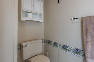 Photo 22: 15 1451 Perkins Rd in : CR Campbell River North Manufactured Home for sale (Campbell River)  : MLS®# 872455