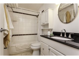 Photo 14: 3973 PARKWAY DR in Vancouver: Quilchena Condo for sale (Vancouver West)  : MLS®# V1119012