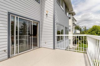 """Photo 20: 1262 GATEWAY Place in Port Coquitlam: Citadel PQ House for sale in """"CITADEL"""" : MLS®# R2474525"""