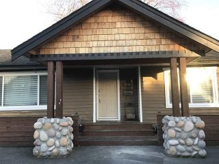 Photo 2: 8060 DALEMORE Road in Richmond: Seafair House for sale : MLS®# R2562954