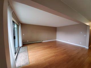 "Photo 11: 1 7011 134 Street in Surrey: West Newton Condo for sale in ""PARKGLEN"" : MLS®# R2534839"