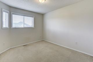 Photo 20: 161 Bayside Point SW: Airdrie Row/Townhouse for sale : MLS®# A1106831