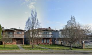 Photo 2: 2177 E 1ST Avenue in Vancouver: Grandview Woodland House for sale (Vancouver East)  : MLS®# R2590021
