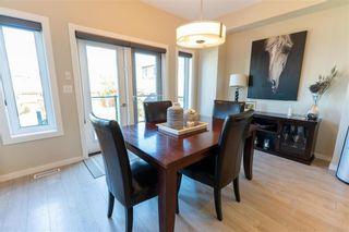 Photo 14: 35 Fisette Place in Winnipeg: Sage Creek Residential for sale (2K)  : MLS®# 202114910