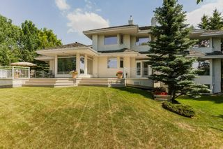 Photo 13: 5510 WHITEMUD Road in Edmonton: Zone 14 House for sale : MLS®# E4227235