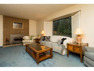 Photo 3: 2221 173 Street in Surrey: Pacific Douglas House for sale (South Surrey White Rock)  : MLS®# R2018781