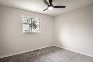 Photo 12: 123 Millbank Road SW in Calgary: Millrise Detached for sale : MLS®# A1140513