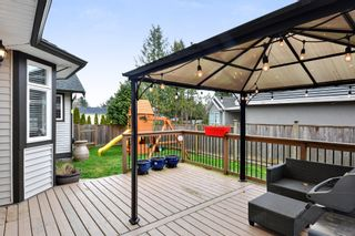 """Photo 19: 19338 63A Avenue in Surrey: Clayton House for sale in """"Bakerview"""" (Cloverdale)  : MLS®# R2244593"""