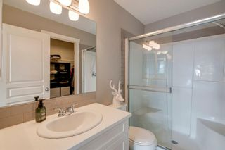 Photo 11: 678 Cranford Walk SE in Calgary: Cranston Row/Townhouse for sale : MLS®# A1066277