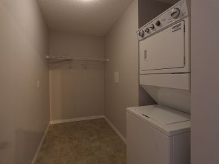 Photo 13: 6404 7331 South Terwillegar Drive in Edmonton: Zone 14 Condo for sale : MLS®# E4225636