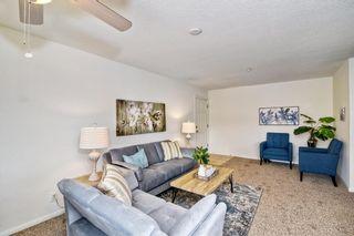 Photo 6: OCEANSIDE Condo for sale : 2 bedrooms : 615 Fredricks ave #154