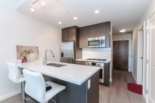 """Photo 8: 303 3333 SEXSMITH Road in Richmond: West Cambie Condo for sale in """"SORRENTO EAST"""" : MLS®# R2394697"""