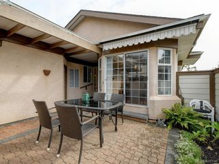 Photo 21: 5 901 Kentwood Lane in VICTORIA: SE Broadmead Row/Townhouse for sale (Saanich East)  : MLS®# 825659