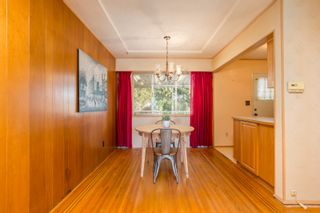 Photo 10: 691 NEWPORT Street in Coquitlam: Central Coquitlam House for sale : MLS®# R2514504