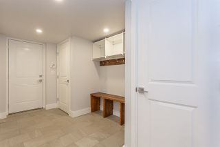 Photo 36: 9537 MANZER Street in Mission: Mission BC House for sale : MLS®# R2552296