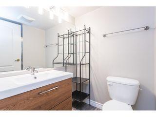 "Photo 21: 31 1225 BRUNETTE Avenue in Coquitlam: Maillardville Townhouse for sale in ""PLACE FOUNTAINBLEAU"" : MLS®# R2588264"