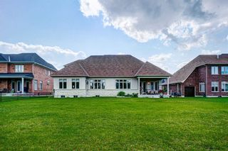 Photo 29: 15 Country Club Cres: Uxbridge Freehold for sale : MLS®# N5330230